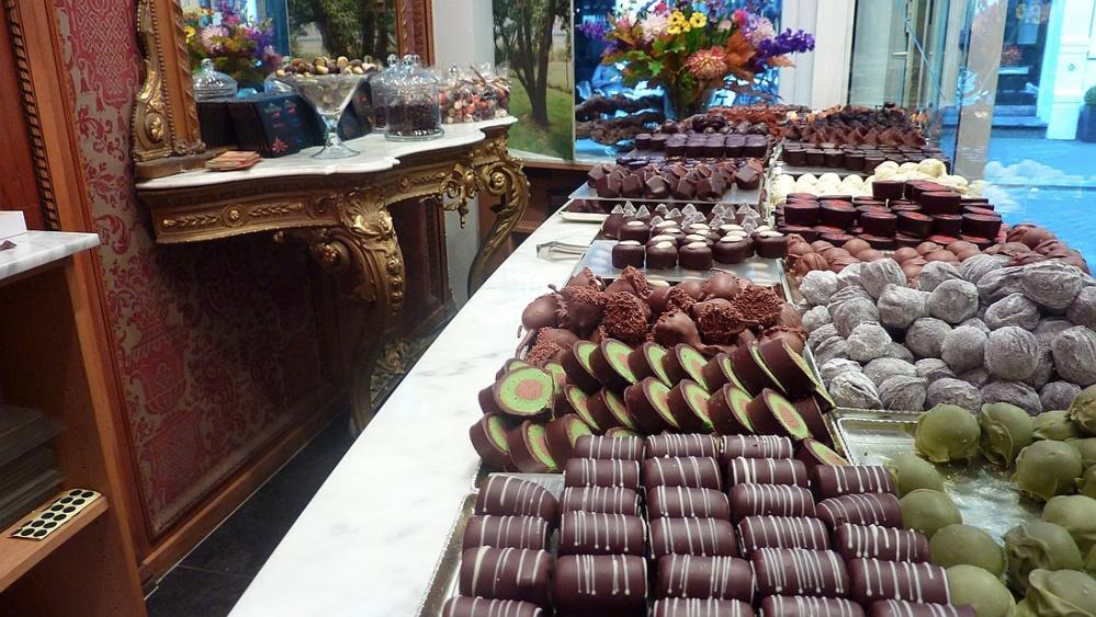 Photo by iamsterdam.com.br