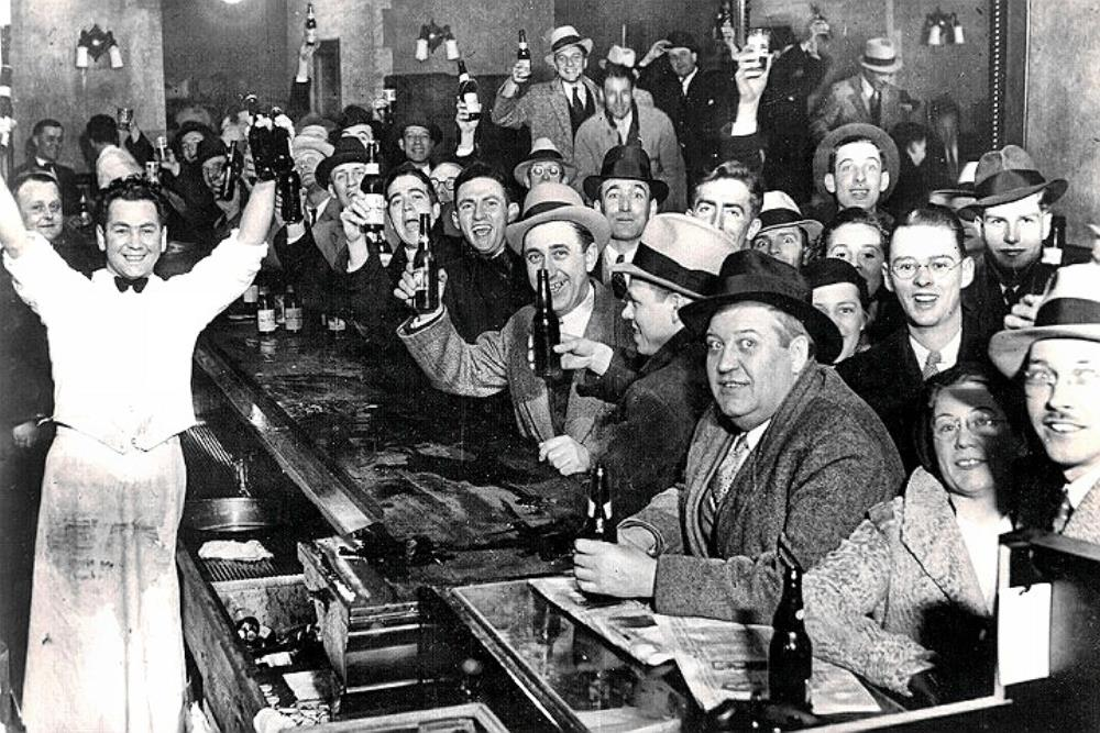 end-of-prohibition-december-5-1933