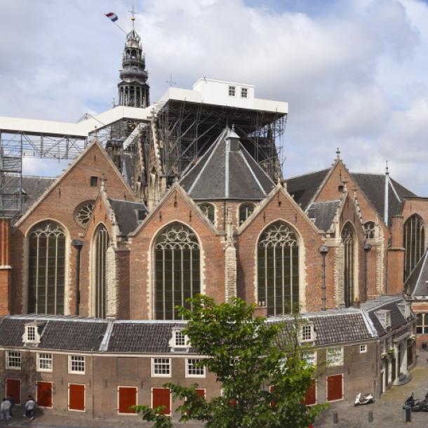 1316x500q=90_Oude_Kerk_Amsterdam_uitzicht_uitkijk_platform_korting_CJP_32467_32469_610x610_90_1_0_c
