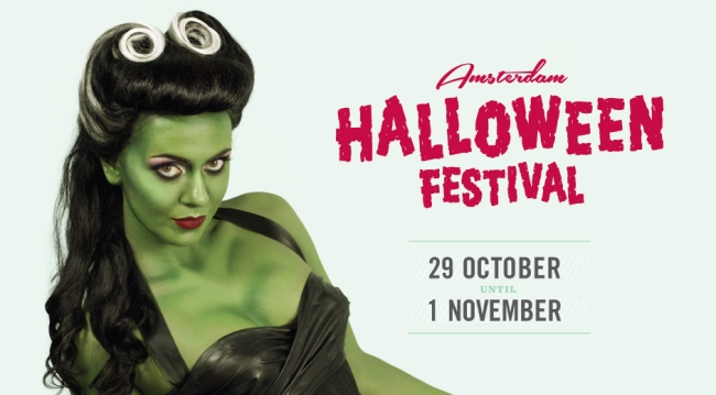 Amsterdam-Halloween-Festival-2015