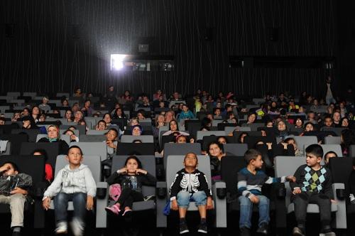 cinekid-movies