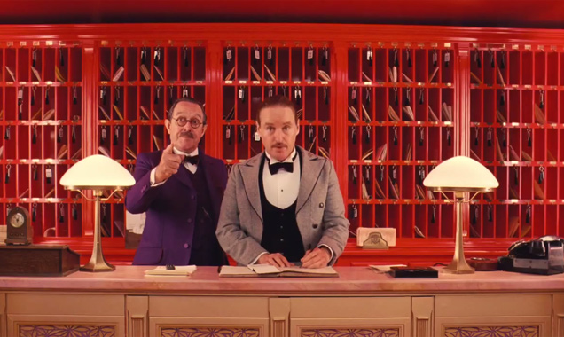 the-grand-budapest-hotel-review-wes-anderson-loop-blog
