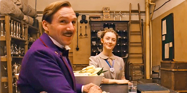 The_Grand_Budapest_Hotel_42050