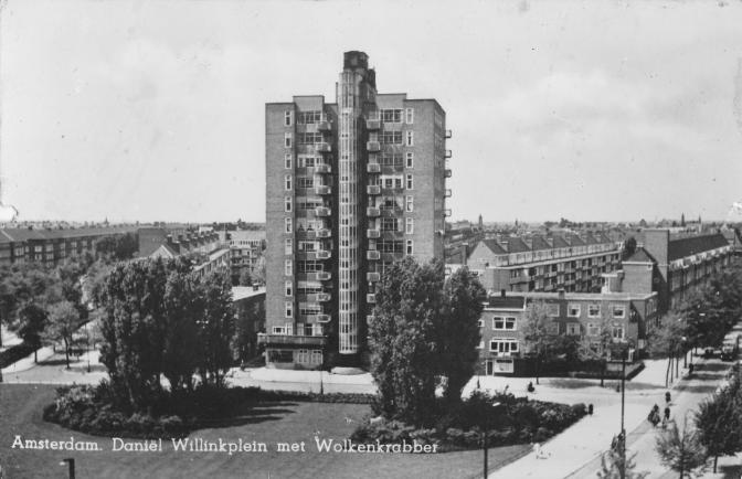 Victorieplein4